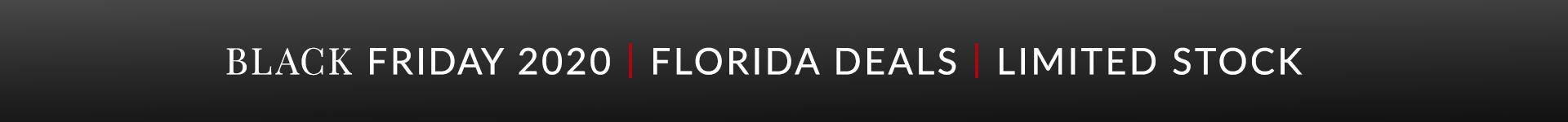 Modani Florida Sale Hero