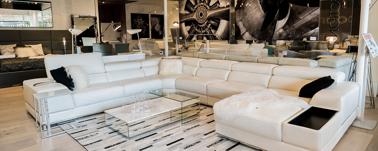Furniture Stores In Los Angeles Ca Best Modern Furniture Store