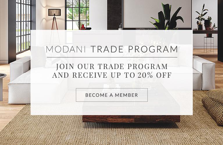 Modani Trade