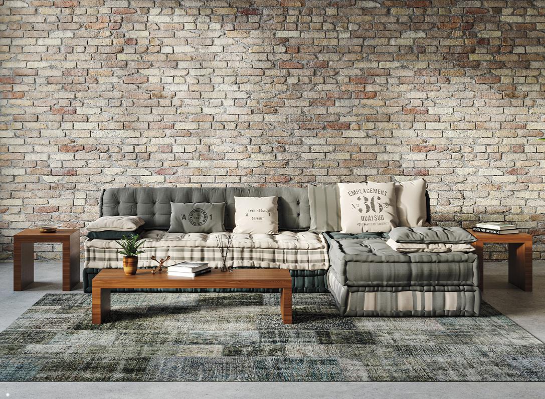 Contemporary Modern Furniture Stores in Atlanta GA Modani
