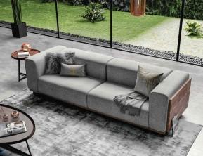 Living Sofas